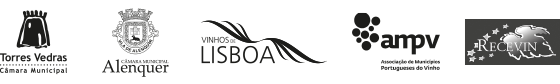 logos2-footer