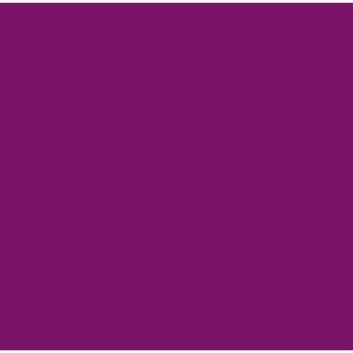ico-mapa-purple