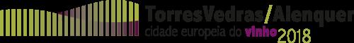 logo2-footer